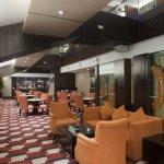 Foto de Holiday Inn Hangzhou City Center