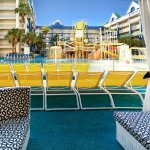Photo of Holiday Inn Resort Orlando Suites - Waterpark