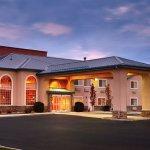 Photo of Fairfield Inn Salt Lake City Draper