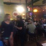 صورة فوتوغرافية لـ Tony's New York Pizza