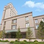 千葉大倉飯店