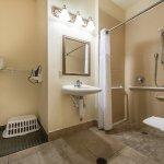 Foto Staybridge Suites Gulf Shores