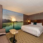 Photo of Minneapolis Marriott Southwest