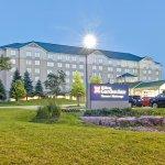 Photo of Hilton Garden Inn Toronto/Mississauga