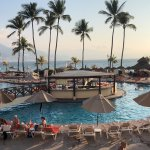 Sunscape Puerto Vallarta Resort & Spa照片
