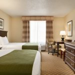 Foto de Country Inn & Suites by Radisson, Chanhassen, MN