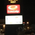 Photo de Econo Lodge Grand Junction