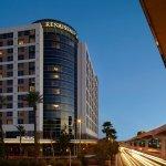 Renaissance Las Vegas Hotel Foto