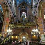 Foto de Iglesia de la Virgen María (Kosciol Mariacki)