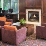 Photo of Residence Inn by Marriott Minneapolis Edina