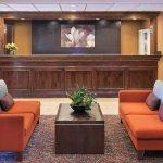 Billede af Residence Inn by Marriott Minneapolis Edina