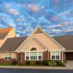 Photo of Residence Inn Rochester West/Greece