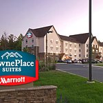 Photo of TownePlace Suites Bowie Town Center