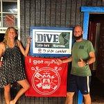 Dive Little Corn - Day Divesの写真