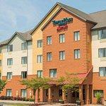 Photo de TownePlace Suites Erie