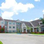 Photo of Residence Inn Lafayette Airport