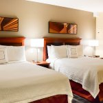 Photo of TownePlace Suites Quantico Stafford