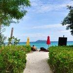 תמונה של Zeavola Resort