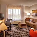 Foto de TownePlace Suites Omaha West