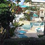 Foto di 7 Mile Beach Resort and Club