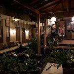 Photo of Adya Nalendra Boutique Hotel
