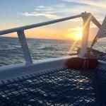 Photo of Sweet Liberty Catamaran Sailing & Boat Tours