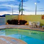 Photo of Holiday Inn Express Saltillo Zona Aeropuerto