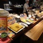 Photo of Daiwa Roynet Hotel Naha Kokusaidori