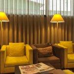 Photo of Holiday Inn Express Lisbon Airport