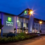 Photo of Holiday Inn Express Walsall