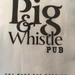 Photo of Pig And Whistle Pub