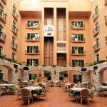 Holiday Inn Express Guanajuato Foto