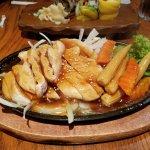 Takumi Japanese Restaurant의 사진