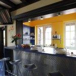 Photo of Bed'nBudget Hostel Hannover