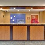 Photo of Holiday Inn Express Flint