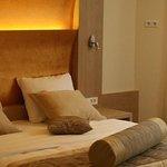 Photo of Hotel Hercegovina Deluxe