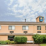 Photo of Baymont Inn & Suites Belleville Airport Area