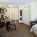 Candlewood Suites - Hampton Foto