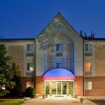 Photo of Candlewood Suites - Hampton