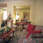 Photo of Boutique Hotel Grotthuss