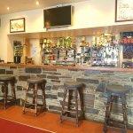The Cardiff Arms Cilgerran