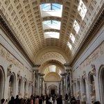 Billede af Vatican City