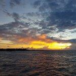 Foto de Seaventures Dive Rig