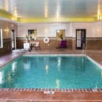Photo de Holiday Inn Express & Suites Sikeston