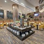 Photo of Holiday Inn Kolkata Airport