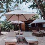Photo of Jamahal Private Resort & Spa