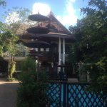 Photo of Pha-Thai House