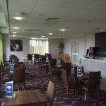Photo of Holiday Inn Express Preston South