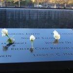9/11 pool