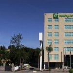 Foto de Holiday Inn Express & Suites Queretaro